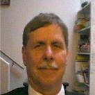 John Kernochan